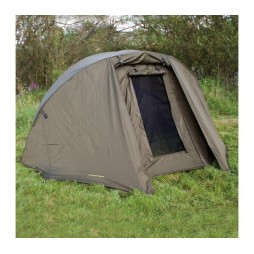 Палатка CarpMax Comfort Dome + Покривало