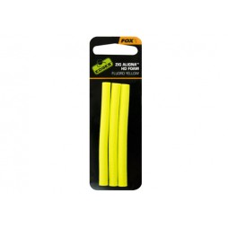 Fox EDGES™ Zig Aligna Fluoro - Foam
