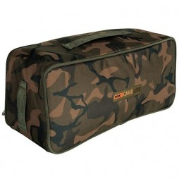 Чанта Fox Camolite™ Storage Bag
