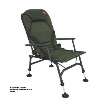 Стол CarpMax Kingdom Recliner Chair