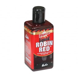 Течен атрактор Robin Red - Dynamite Baits 250ml