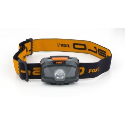 Челник FOX Halo 200 Headtorch