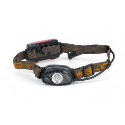 Челник FOX Halo MS250 Headtorch