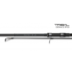 Въдица Shimano Tribal Distance Spod
