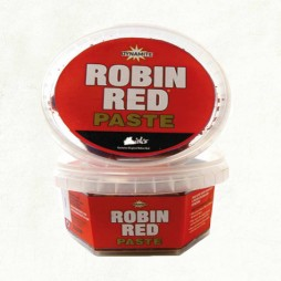 Паста Dynamite Baits Ready Robin Red Paste