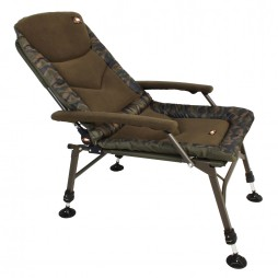 Стол CarpMax Camou Advance MK II Chair