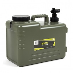 Туба за вода CarpMax Water Carrier 15l