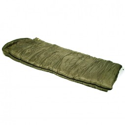 Спален чувал Faith Comfort Sleepingbag XL
