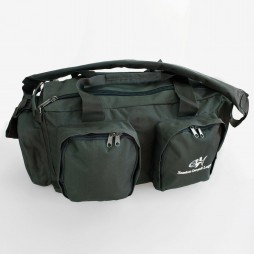 Шарански сак Session Carryall 40L Large