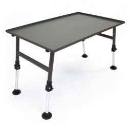 Къмпинг маса Bivy & Breakfast Carp Table XXL