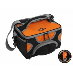 Спининг чанта Spinning Bag Dravec Quick