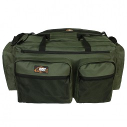 Шарански сак CarpMax Elite Monster Carryall