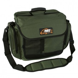 Шарански сак CarpMax BAT Exxtrem Bag