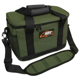 Термо чанта CarpMax Carp Elite Cooling Bag