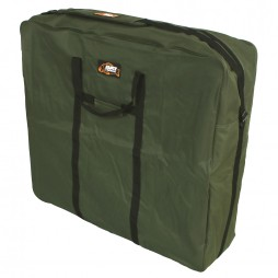 Чанта за легло CarpMax Carp Elite Bedchair Bag