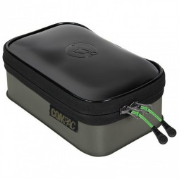 Чанта Korda Compac Zip Up Case Medium 125