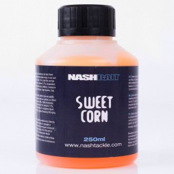 Дип Nash Sweet Corn Extract
