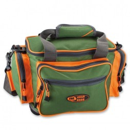 Чанта Pro Tackle Gear Bag MX