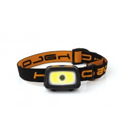 Челник Fox Halo Multi Colour Headtorch