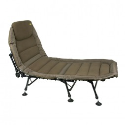 Легло Faith Big One Bedchair 8-Leg XX Heavy