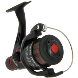 Макара за дъно NGT CKR30 Fishing Reel with 8lb Line