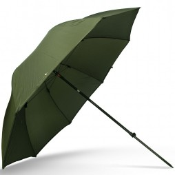 "Чадър с тента NGT 45"" Green Brolly Tent"