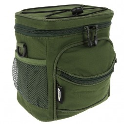 Чанта NGT XPR Insulated Cooler Bag
