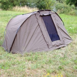 Палатка CarpMax Campfort V2 Dome 2man