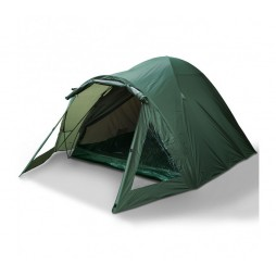 Палатка NGT 2 Man Double Skinned Bivvy