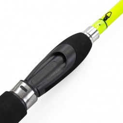 Спининг въдица Troutlook Trout Catch Nano Carbon