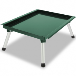 Масичка NGT Bivvy / Bait Table with Adjustable Legs (206)