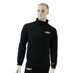 "Термобельо CarpMax ""Thermaltec 200"" Thermal Underwear"