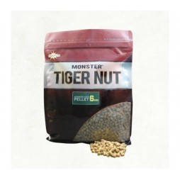 Пелети Dynamite Baits Monster Tiger Nut