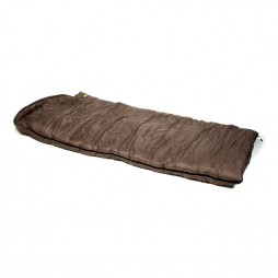 Спален чувал Faith Sleeper XL Sleeping Bag