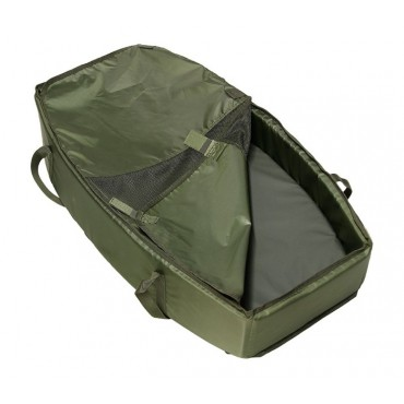 Вана за шарани NGT F1 Surface Carp Cradle