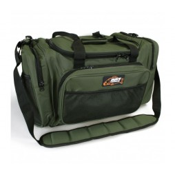Шаранджийски сак CarpMax Carp Elite Endura Carryall