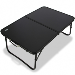 Къмпинг маса NGT Quickfish Bivvy Table (888)