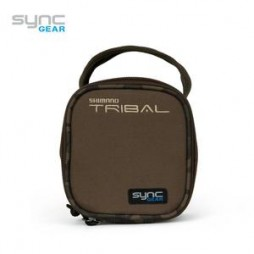 Чантичка за олово Shimano Sync Mini Lead Case