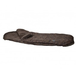 Спален чувал FOX R2 Camo Sleeping Bag