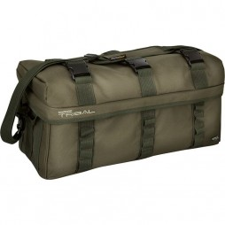 Сак Shimano Tactical Large Carryall
