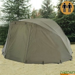 Палатка Pelzer All Weather Dome 2Man