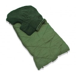 Спален чувал NGT S5 Profiler Sleeping Bag 5 Season