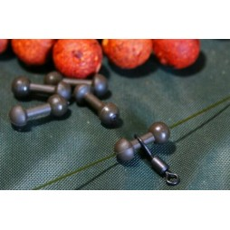 Carpmax Tackle Chod Beads