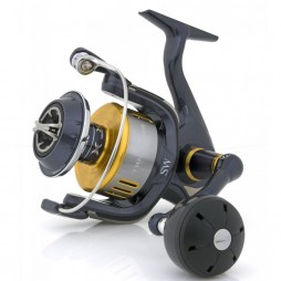 Макара Shimano Twin Power SW B
