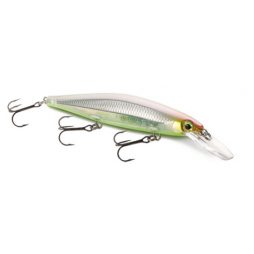 Воблер Rapala Shadow Rap Deep