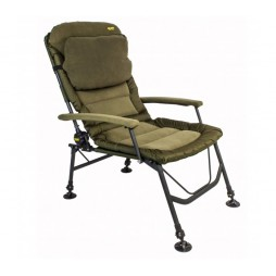 Стол Carpmax Chillzone Super Recliner